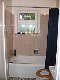 simple bathroom shower window on small home remodel ideas with
