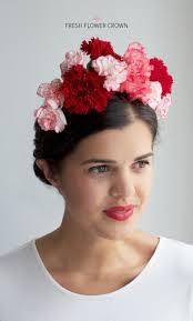 24 best frida kahlo costume images on pinterest frida kahlo