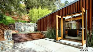 compact houses meet our new urban pioneers compact modular eco homes co modeco