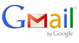 membuat email baru gmail daftar email gagal cara membuat email di gmail baru lewat hp