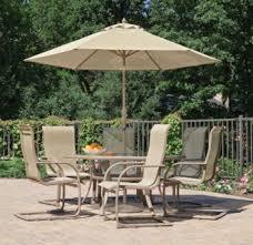 designer sears wood patio furniture 14 astonishing sears patio