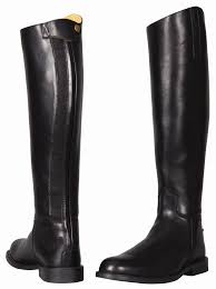 amazon s boots size 12 amazon com tuffrider s baroque dress boots sports outdoors