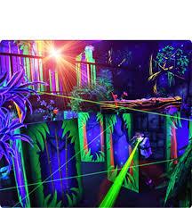 city of ottawa halloween party funhaven family fun centre 1 in family fun ottawa laser tag