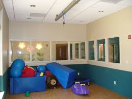Sensory Room For Kids by Special Needs Ministry Sensory Room The Inclusive Church