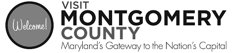 visit montgomery county maryland official tourism website