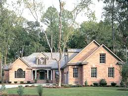 new american house plans new american house plans plan cheerful first impression luxury