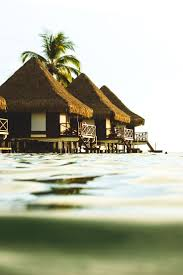 66 best home images on pinterest fiji islands landscapes and travel