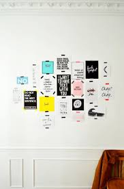Bedroom Wall Graphic Design Best 25 Tape Wall Art Ideas Only On Pinterest Masking Tape Wall
