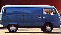 volkswagen t2 production codes 1968 1979 paint and interior
