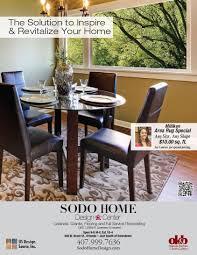 sodo home design center orlando relocation guide