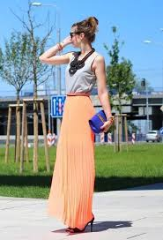 Long Flowy Maxi Skirt 41 Best Maxi Skirts Images On Pinterest Long Skirts Maxis And