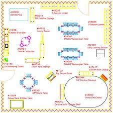 Designing A Preschool Classroom Floor Plan 10 Best Toddler Floor Plan Images On Pinterest Classroom Design