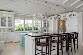 florida kitchen design ideas interior design