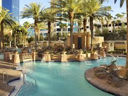 The Linq Las Vegas Map by Resort Hilton Grand Vacations Suites Las Vegas Nv Booking Com