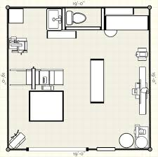 wood workshop layout plans woodworking shop layout stone and sons workshop