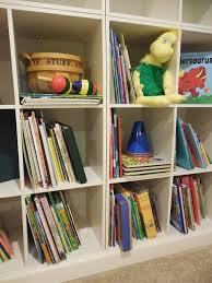 Bookshelf Website Best 25 Kid Bookshelves Ideas On Pinterest Diy Bookshelves For