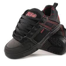 dvs womens boots canada dvs shoes comanche black black
