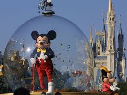 disney world raises prices to up to 129 for a one day ticket