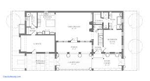 blueprints for homes home blueprints home design