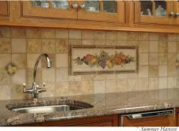 valuable tile backsplash around kitchen window tags tile