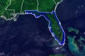 Navarre Florida Map by Personal Loans In Navarre Fl Lendingpoint Nearprime Loans