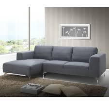canape angle gris canape angle gris royal sofa idée de canapé et meuble maison
