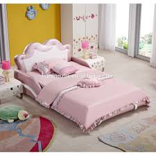 metal princess bed metal princess bed suppliers and manufacturers