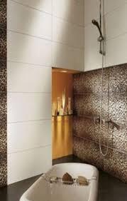 2758 best luxury bathrooms images on pinterest dream bathrooms