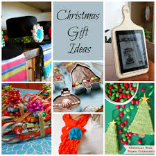 cute gifts for friends on christmas home design inspirations