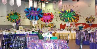 mardi gras decorations to make mardi gras decoration why choose mardi gras decorations