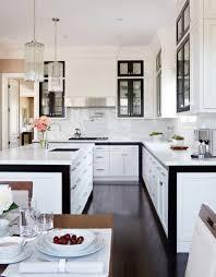 kitchen designs by decor knight moves white walnut kitchen by gluckstein home home