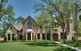 Different Types Of Home Designs Modern Style House Architecture Styles Architectural Styles Of