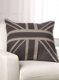British Flag Furniture 25 Best by 70 Best I Just Love The Union Jack Images On Pinterest British