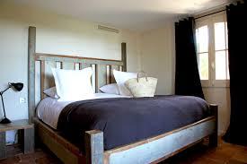 chambre bleu horizon chambre bleu nuit galerie et chambre bleu horizon nuit gris bleue