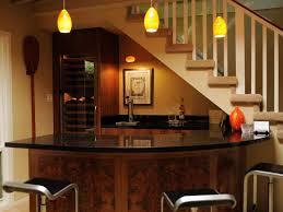 Small Kitchen Bar Ideas Small Kitchen With Bar Design Ideas U2013 Amazing Decors