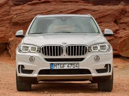 bmw x7 biggest suv of 2018 as auto parts blog