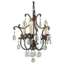 Uttermost Chandeliers Clearance Arte De Mexico Chandelier Including Feiss Uttermost A U0026 B Home