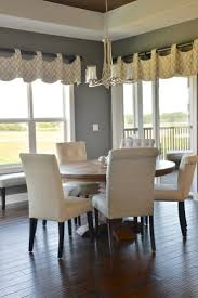 Simple Dining Room With Polished Black Carliste Patio Dinette by 17 Best Dinette Images On Pinterest Parade Of Homes New Homes