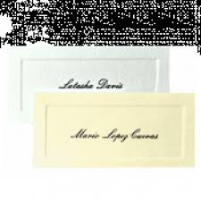 graduation name cards name cards in boxes of 50 100 or 150