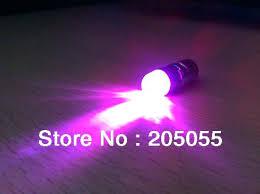 battery operated paper lantern lights amazing battery operated lights or battery operated led mini paper
