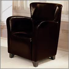 High Back Wing Chairs For Living Room by Wingback Accent Chairs You U0027ll Love Wayfair In Luxury Tall Accent
