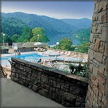 kentucky resorts kentucky lake resorts vacation spots in kentucky