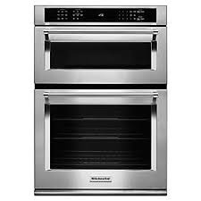 Under Mount Toaster Oven See All Built In Ovens Kitchenaid