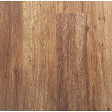 flooring frighteningter glueless laminate flooring pictures