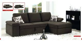 Microfiber Storage Ottoman Articles With Chaise Storage Sofa Bed Tag Inspiring Chaise With