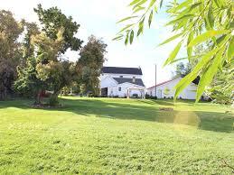 irresistible country farmhouse near park vrbo