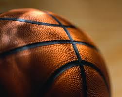 thanksgiving pe games pe basketball lessons tes teach