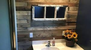bathroom ideas rustic audacious sink diy vanity rustic bathroom ideas charming sink diy