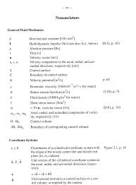 apa format directions apa format checklist tomyumtumweb com
