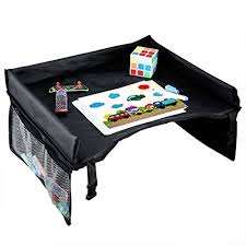 siege de table bebe onedone bébé étanche siège d auto pour enfant toddler plateau de